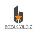 bozak