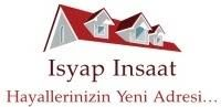 isyap