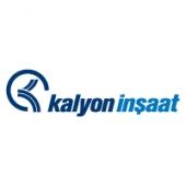 kalyon-insaat-